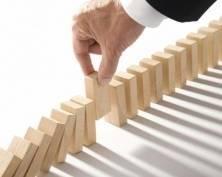 Финансовую систему Мордовии признали стабильной и предсказуемой