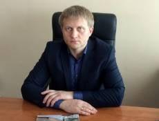 Игорь Минаев: «Мы предлагаем только отечественные удобрения»