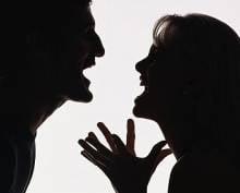 """В Мордовии молодая жена """"заказала"""" своего мужа"""