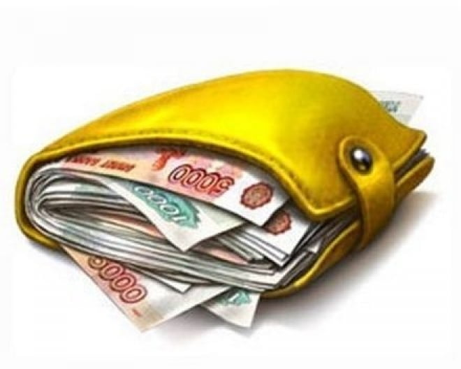 Автоледи из Саранска «заправили» на 70 тыс рублей