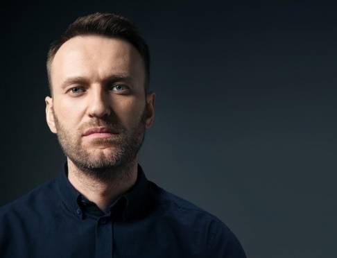Алексей Навальный планирует открыть предвыборный штаб в Саранске