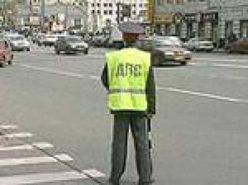 На дорогах Мордовии ежедневно выявляется до 20 пьяных водителей
