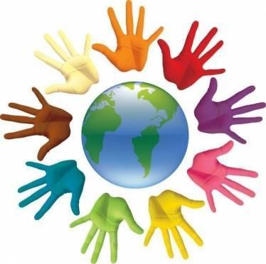 В Мордовии межрегиональный форум объединит представителей разных национальностей
