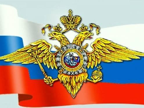 Генерал-майор МВД России выслушает жителей Мордовии