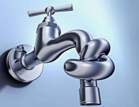 С 15 мая в Саранске стартуют сезонные отключения горячей воды