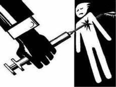 В Мордовии акция «Сообщи, где торгуют смертью» дала результаты