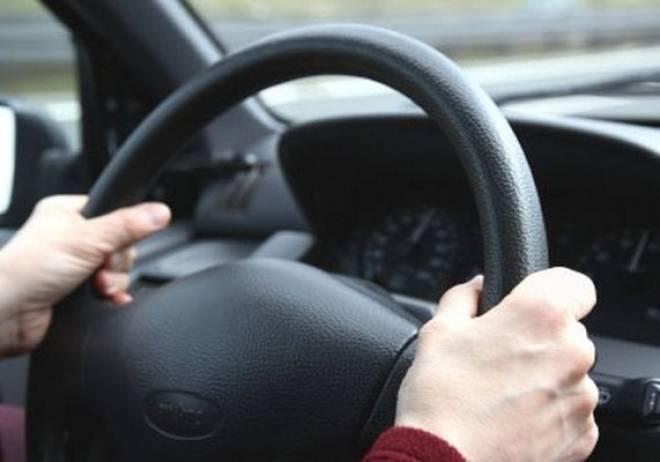 Вступили в силу нововведения для водителей