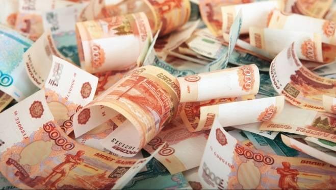 Удачливого клиента букмекерской конторы в Саранске лишили больше 250 тысяч рублей