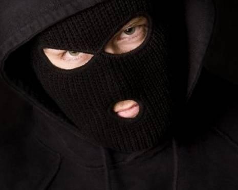 В Мордовии трое в масках ограбили бухгалтерию сельхозпредприятия