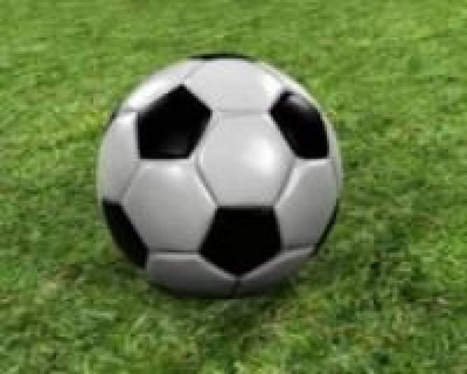 В Саранске гаишники сыграют в футбол с автолюбителями