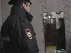 В Мордовии полицейские предупредят ветеранов об опасности