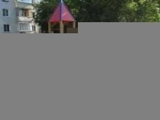 В Саранске благоустроят 185 дворовых территорий
