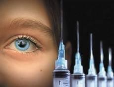 Уровень наркотизации населения в Мордовии — один из самых низких в ПФО