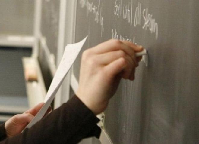 В Мордовии подсчитали среднюю зарплату учителей