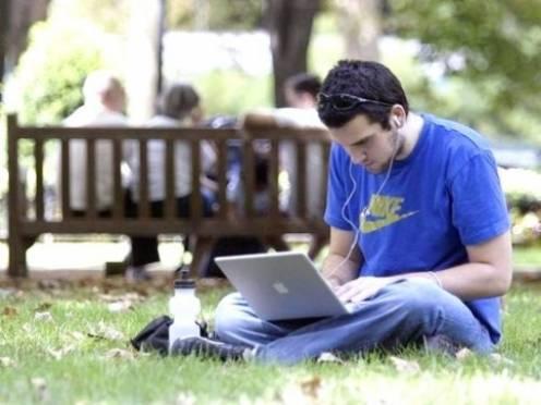 """""""Ростелеком"""" приглашает к участию в расширении публичной сети Wi-Fi"""