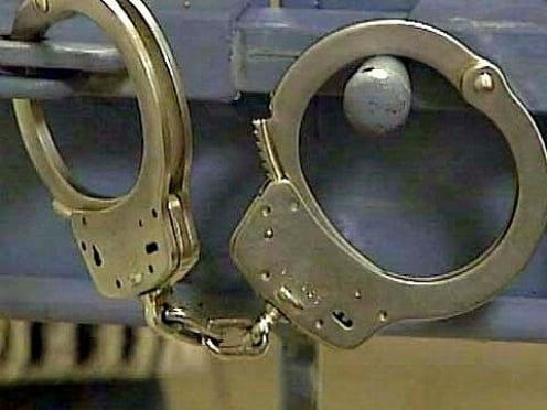 В Мордовии пенсионера подозревают в убийстве сына