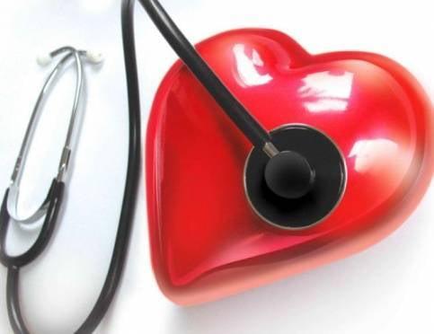 Жителей Мордовии губят болезни системы кровообращения