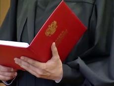 18-летней жительнице Лямбиря огласили приговор за убийство ребёнка