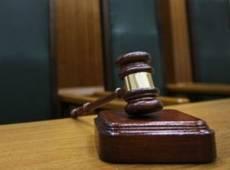 Жителя Мордовии осудят за торговлю шпионскими штучками