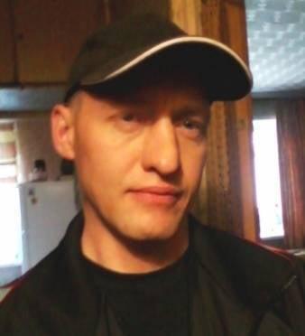 В Саранске разыскивают пропавшего мужчину