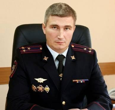 Замминистра внутренних дел Мордовии выйдет на связь с населением