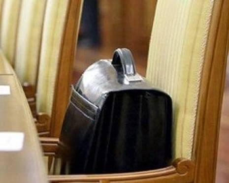 В правительстве Мордовии произошли серьезные изменения