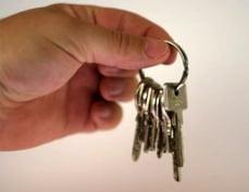 В саранских общежитиях вычислят квартиросъёмщиков