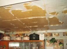 Житель Мордовии обгорел во время ремонта в квартире