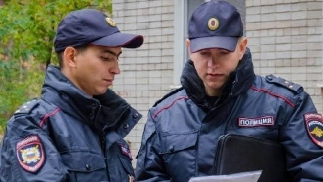Пензенские полицейские задержали вМордовии золотую «волшебницу»