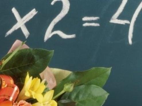 Мэр Саранска контролирует готовность школ к новому учебному году
