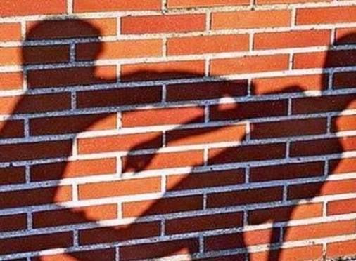 Драка у сельского клуба в Мордовии привела к трагедии