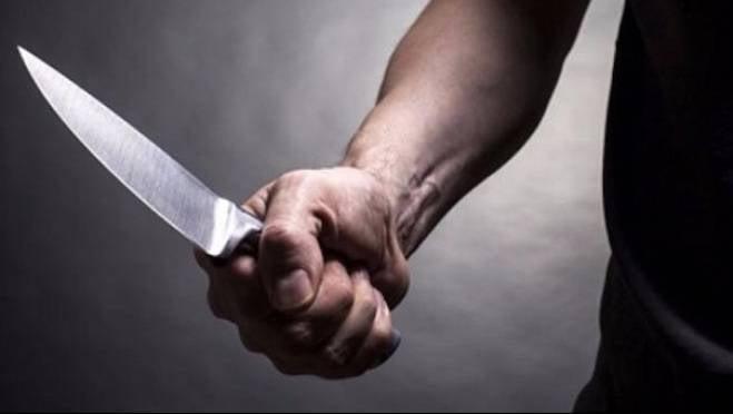 Пенсионер в Мордовии зарезал бездомного погорельца из-за малозначительного повода