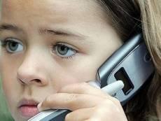 МТС заботится о защите детей и спокойствии родителей