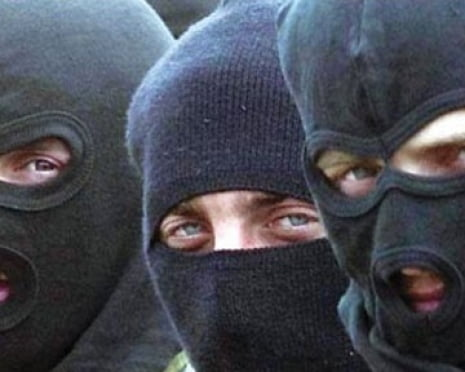 В Мордовии дерзко ограблена сельская администрация