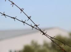 Директор КРЦ «Победа» получил 1,5 года колонии-поселения
