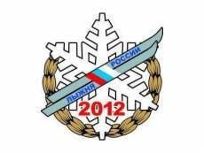 """Мордовия присоединится к """"Лыжне России - 2012"""""""