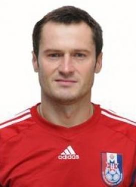 Известный нападающий «Мордовии» завершает карьеру