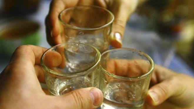 В Рузаевке завершили расследование «пьяного» убийства