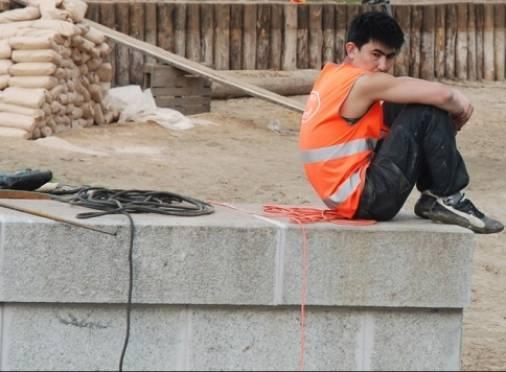 Мордовский чиновник «сэкономил» на ремонте «Солнышка»