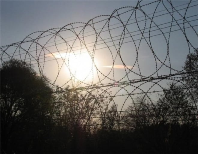 В одной из колоний мордовского Дубравлага найдены нарушения