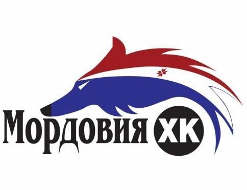 Восемь игроков покидают ХК «Мордовия» по итогам сезона