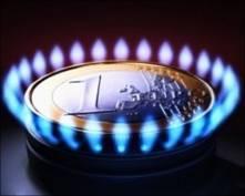 Россиян заставят платить за газ вовремя