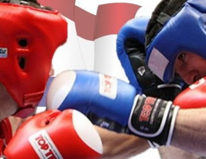 В Мордовии боксёры вспомнят коллег по спорту