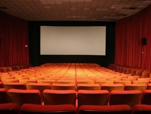 Рузаевцы обретут долгожданный кинотеатр