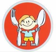 В Мордовии директор школы обделила детей едой