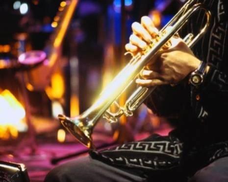 В Саранске пройдет фестиваль «Вейсэ-джаз-2012»