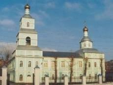 Прокуратура ищет иностранных агентов в духовном училище Саранска