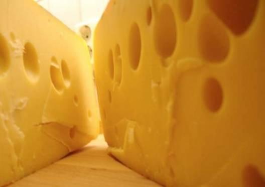 Мордовский сыр делают на эксклюзивном оборудовании