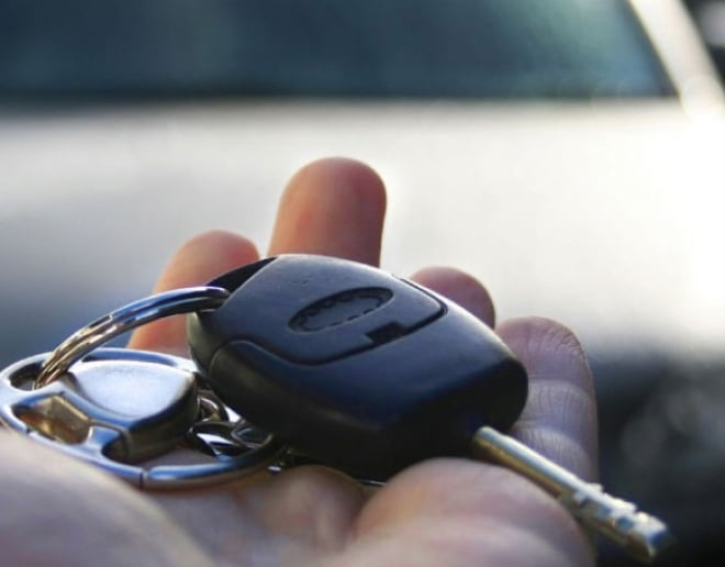 Жителя Саранска «кинули» на 100 тыс рублей при покупке авто