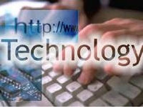 В Мордовии пройдет «Слёт IT-Саранча»